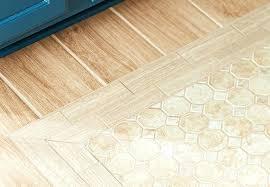 Ceramic Wood Tile Flooring Wood Look Tile Floor Designs Wood Effect Floor Tile Patterns Faux