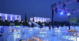 destination wedding locations wedding in middle east destination wedding venues with