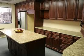 j and k cabinets reviews grand j k cabinets review memsaheb net