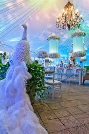 wedding venues in houston tx inexpensive wedding venues houston is the place to a