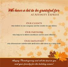 best thanksgiving wishes messages free quotes poems