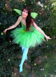 Fairy Costumes Fairy Dresses Fairy Dresses Costumes With A Touch Of Magic