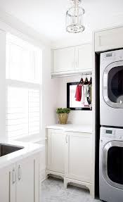 Pinterest Laundry Room Cabinets - 213 best images about laundry rm on pinterest laundry room