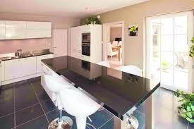 idee carrelage cuisine idee carrelage cuisine idees cuisine moderne incroyable 04031555