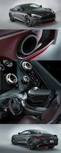 aston martin matte black 3 190 likes 17 comments aston martin motorsports