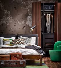 schlafzimmer stockholm schlafzimmer stockholm ziakia