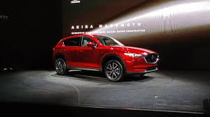 mazda official site mazda cx 5 diesel engine why it took so long and how it meets