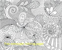 free printable zentangle coloring pages zentangle coloring pages free coloring pages with printable coloring