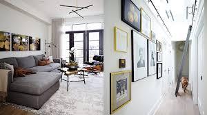 interior design u2013 a stylish urban cottage with a two storey