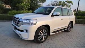land cruiser car 2016 2016 toyota land cruiser prices in the uae youtube