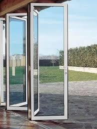 veranda vetro verande in vetro forlã faenza â montaggio finestrone scorrevole