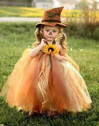 kids party halloween clipart u2013 diy pumpkin costume for adults caprict com