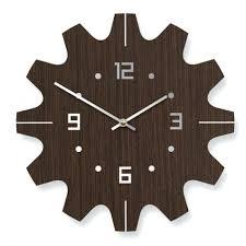 100 unique clocks home design stunning kitchen wall clocks