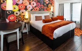 Bedroom Design Liverpool Best Hotels In Liverpool Telegraph Travel