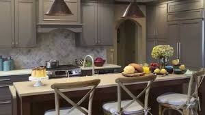 grey kitchen design u0026 ideas at kitchen designs by ken kelly long