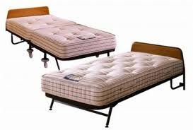 Folding Rollaway Bed Basic Features Of Rollaway Beds