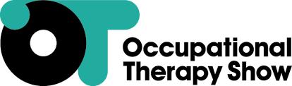 Home Design Show Nec Welcome Occupational Therapy The Occupational Therapy Show Nec