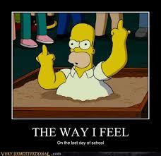 Homer Meme - memebase homer simpson all your memes in our base funny memes