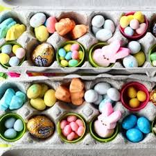 Easter Egg Decorating Ideas by 75 Best Easter Egg Designs Easy Diy Ideas For Easter Egg Decorating