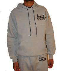 shop aboveaverageclothing