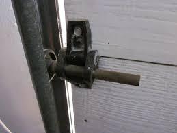 Garage Door Springs Menards by Garage Doors Stirring Garage Door Bracket Image Ideas