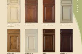 Nice Kitchen Cabinets Cabinet Unfinished Pine Kitchen Cabinets Good Unfinished Kitchen
