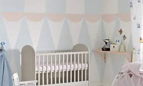 chambre bébé couleur taupe décoration couleur chambre bebe unisex juin 2717 couleur en