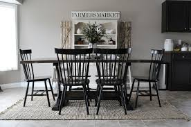 dining room rug ideas new dining room jute rug little glass jar