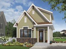 house plan 76458 at familyhomeplans com