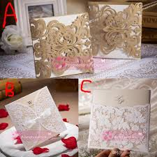 bridal classic 2014 wedding invitations 2015 wedding