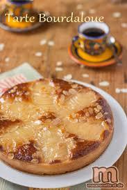 la cuisine d amandine les 25 meilleures idées de la catégorie tarte amandine sur