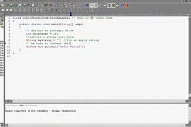 video format converter java how to convert int to string in java youtube