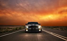 Mustang Shelby Gt500 Black Amazing Ford Mustang Shelby Cobra Gt 500 Backround By Garwood