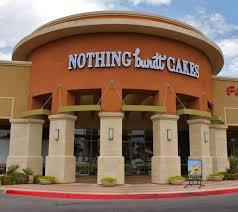 nothing bundt cakes grows to 100 franchises eater vegas