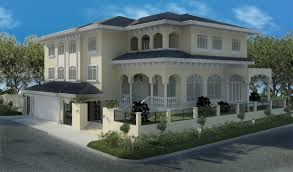 eng source architectural drafting and design services 2d