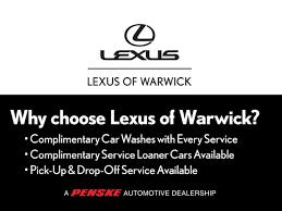 lexus service pick up 2017 lexus is is 300 awd sedan for sale in warwick ri 44 715
