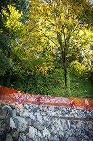 walk our new path to the garden u2013 portland japanese garden