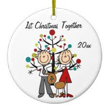 couples first ornaments u0026 keepsake ornaments zazzle