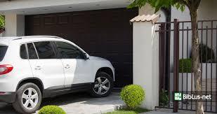 contratto locazione box auto detrazione box auto pertinenziale l agevolazione 礙 possibile