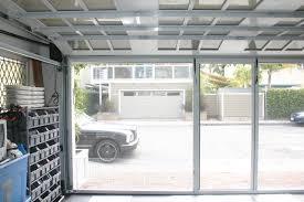 how to planing garage door screen for your homes the wooden houses image of garage doors garage screen door for white fantastic images regarding garage door screen