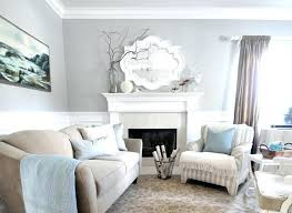 average cost to paint home interior how much does it cost to paint a bedroom cost to paint interior of