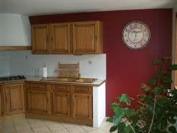 quelle couleur de peinture pour une cuisine couleur peinture pour cuisine couleur peinture cuisine 8 peinture