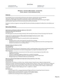 resume templates for executive assistants to ceos history sle resume of executive assistant to ceo new c level for