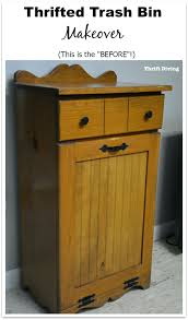 kitchen islands mobile worldwide for over 18 trash can table