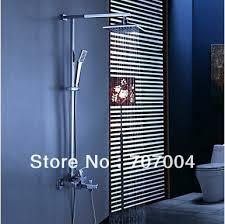 shower head modern shower head ideas modern shower head design