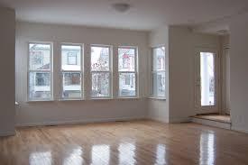 Living Room Sets Cleveland Ohio West 45th Street Ohio City Single Family Homes Photos Cleveland