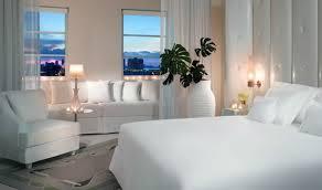 Interior Design In Miami Fl Modern Boutique Hotel Interior Design Of Delano South Beach Hotel