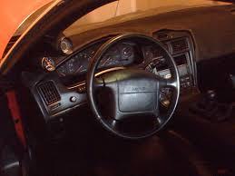 lexus nx westmont il fs 6000 obo 91 v6 mr2 turbo project car w extras