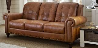 Peyton Leather Sofa Dfs Reviews On Leather Sofa Www Cintronbeveragegroup