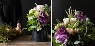 simple secrets to flower arranging at home a blog by joanna gaines